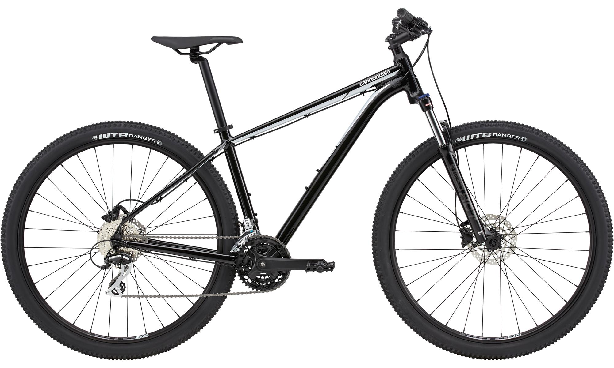 04137029a41 Mountain Bikes