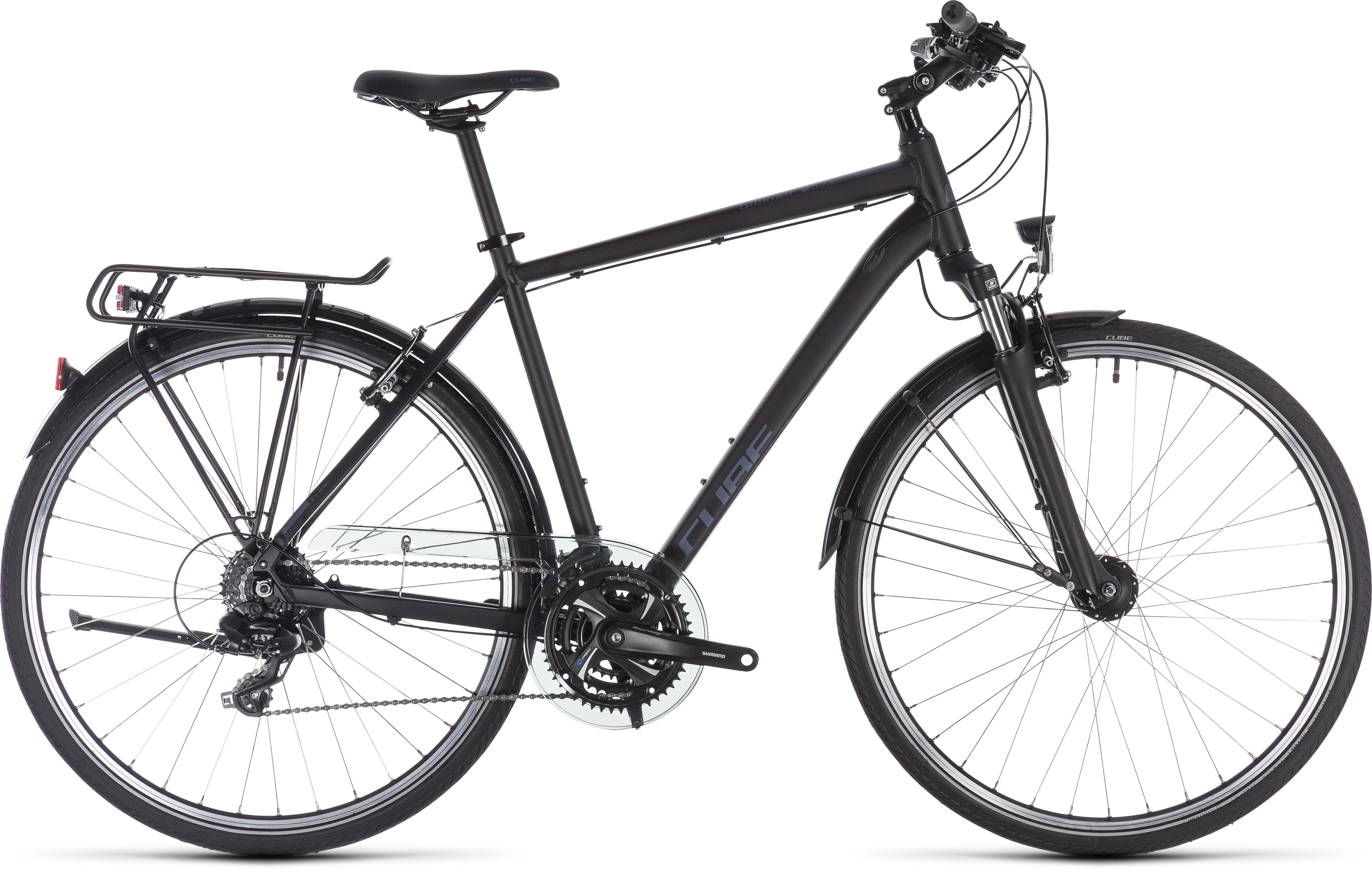 6f777d7e4 For Bikes