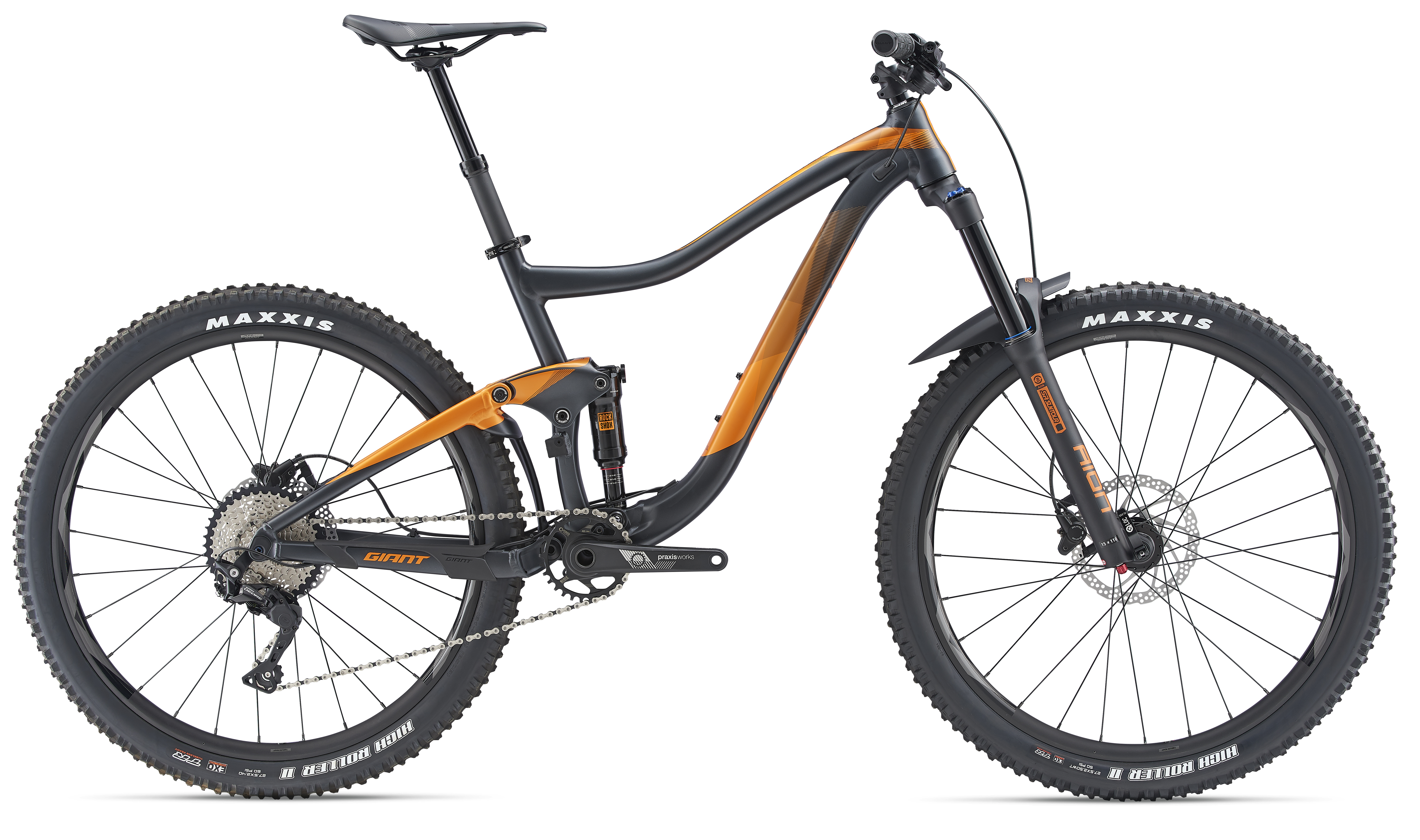 For Bikes, Page 96 fb6d6a390d
