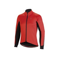 2019 Specialized Element RBX Comp HV Mens Jacket - Red £130.00 2aa65f986